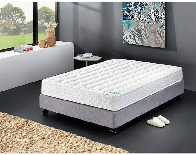 best medium mattress