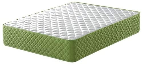 Dagostino EverGreen Memory Foam Graphene Eco-Friendly