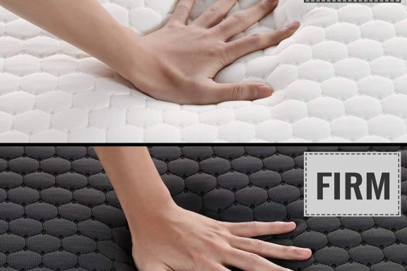 How Often Should You Turn Your Mattress