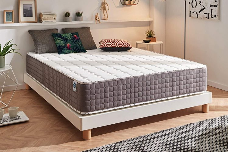 Best Firm King Size Mattresses