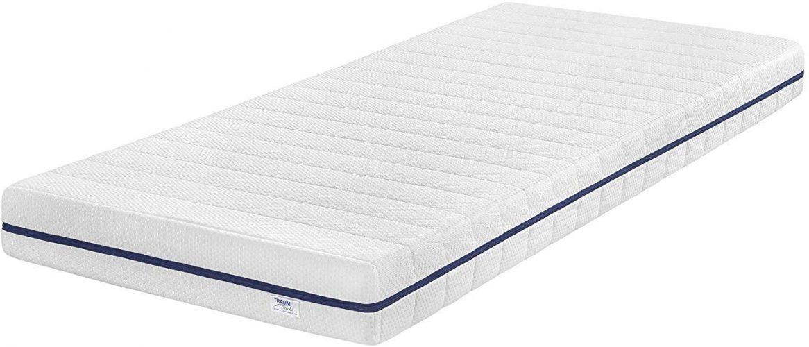 best european single mattress
