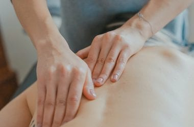 Can a Mattress Cause Lower Back Pain?