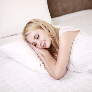 How Can I Get A Good Nights Sleep Tonight